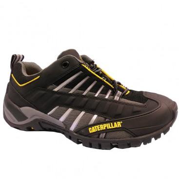 کفش اسپورت کاترپیلار ورسا Caterpillar Versa