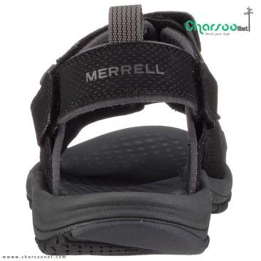 صندل مرل merrell Downsystem