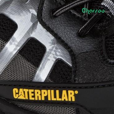 کاترپیلار چرم اورجینال Caterpillar Folter
