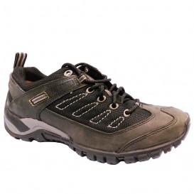 کفش لژدار کاترپیلار سایرس Caterpillar Cyrus