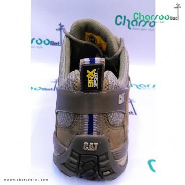 کفش کاترپیلار سایرس Caterpillar Cyrus
