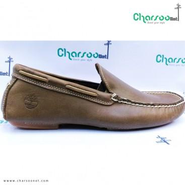 کفش تیمبرلند مردانه Timberland Lifestyle