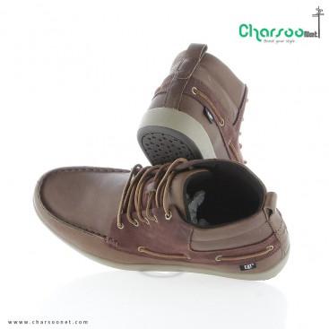 کفش کترپیلار مردانه Caterpillar