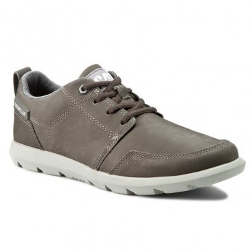 کفش کت Caterpillar Breck