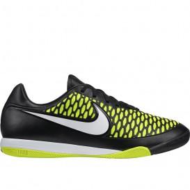 کفش فوتسال نایک ماجیستا Nike Magista Onda IC
