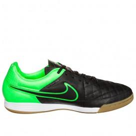 کفش فوتسال نایک تیمپو Nike Tiempo Legacy
