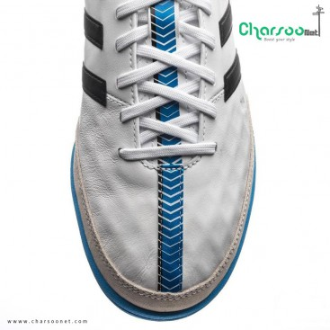 آدیداس اورجینال فوتسال Adidas 11 Nova In