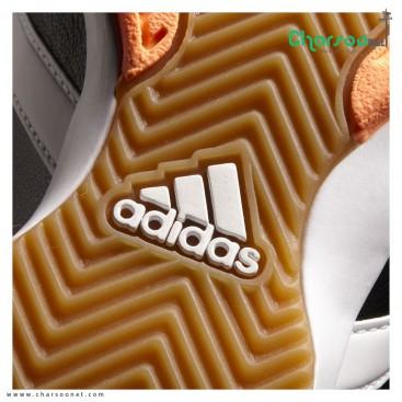 کتانی فوتسال آدیداس Adidas 11 Nova IN