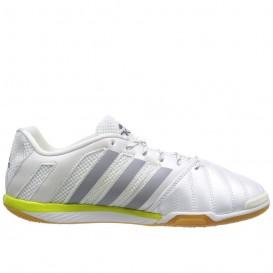 کفش آدیداس اورجینال فوتسال Adidas Freefootball Topsala