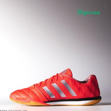 کفش فوتبال سالنی Adidas Freefootball Topsala
