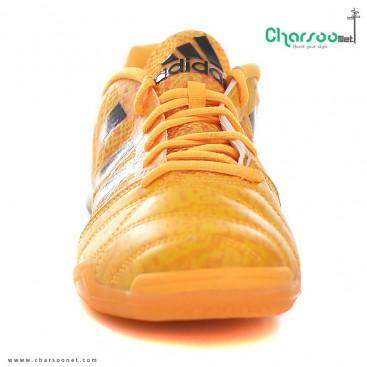کفش فوتسال آدیداس مسی Adidas Messi Ff TopSala