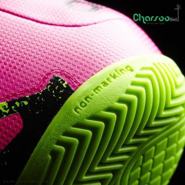 کتونی فوتبال سالنی آدیداس adidas X 15.4 In