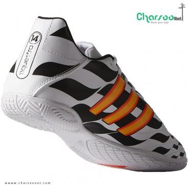 کفش فوتسال آدیداس Adidas 11 Questra Hallenschuh