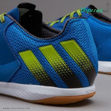 کفش آدیداس فوتسال Adidas Ace 16.2 CT