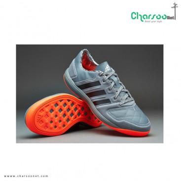 کفش فوتسال adidas Futsal Freefootball
