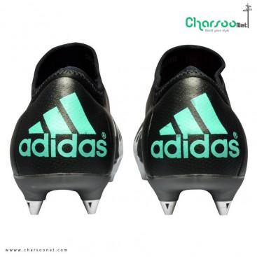 استوک ادیداس اورجینال adidas X 15.1 SG Synthetik