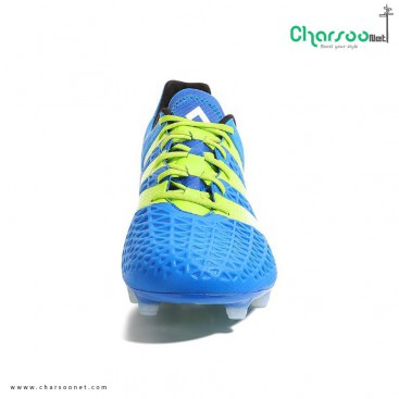 کفش فوتبال چمن Adidas ACE 16.1 FG