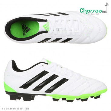 کفش فوتبال چمن ادیداس Adidas Goletto V FG M