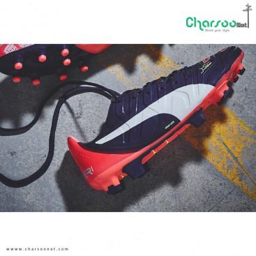 کفش استوک پوما PUMA EVOPOWER 1.2