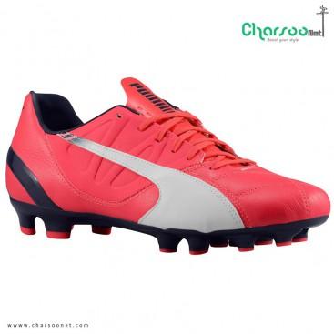 کفش استوک پوما اورجینال Puma Evospeed 3.3