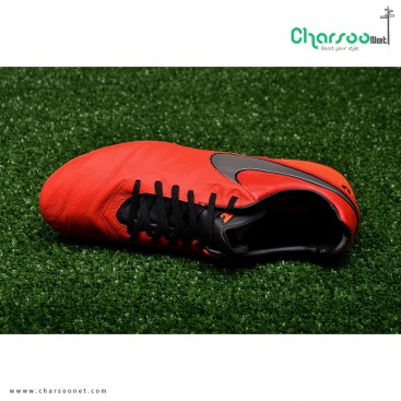 کفش فوتبال نایک تمپو Nike Tiempo Legacy II FG