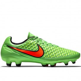 کفش فوتبال نایک مجیستا Nike Magista Orden FG