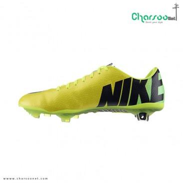 کفش فوتبال نایک مرکوریال Nike Mercurial Vapor IX FG