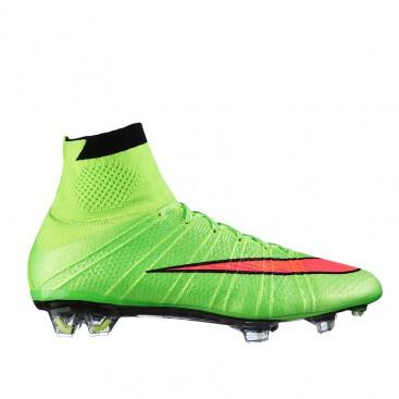 نایک مرکوریال اورجینال Nike Mercurial SuperFly Iv