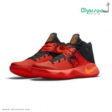 کفش بسکتبال نایک اصل Nike KYRIE 2 Inferno