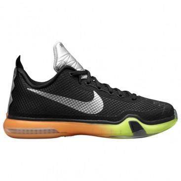 کتانی حرفه ای بسکتبال Nike Kobe X AS QS
