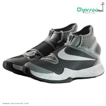 نایک بسکتبال Nike zoom Hyperrev 2016