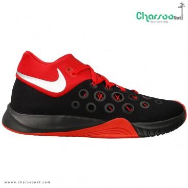 کفش بسکتبال نایک هایپرکوئیکنس nike zoom hyper quickness