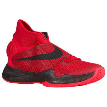 کفش نایک زوم هایپررو Nike zoom Hyperrev 2016