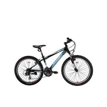 دوچرخه کوهستانی فلش Flash کد BYC-00005 سایز 24 مدل 2015