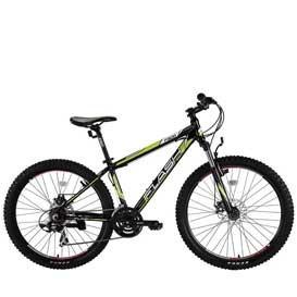 دوچرخه حرفه ای Flash کد BYC-00007 سایز 26 مدل 2015