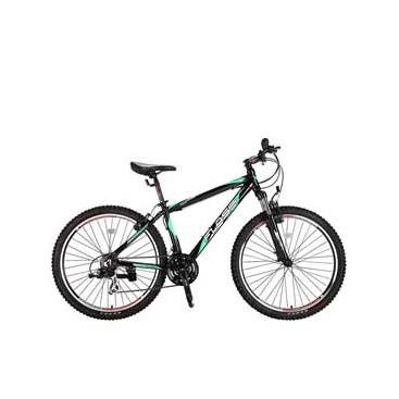 دوچرخه کوهستانی Flash فلش کد BYC-00008 سایز 26 مدل 2015