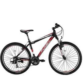 دوچرخه کوهستان Flash کد BYC-00011 سایز 26 مدل 2016