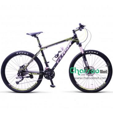 دوچرخه فلش Flash کد BYC-00017 سایز 26 مدل 2016