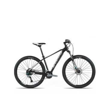 دوچرخه کوهستان کیوب Cube AIM SL کد BYC-00024 سایز 29 مدل 2016