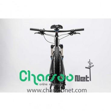 دوچرخه کوهستان کیوب Cube LTD PRO 2X کد BYC-00041 سایز 27/5 مدل 2016