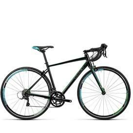 دوچرخه کورسی کیوب Cube Axial WLS Pro کد BYC-55 سایز 28 مدل 2016