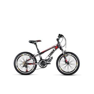 دوچرخه کوهستان ترینیکس Trinx کد BYC-00057 سایز 20 مدل 2016