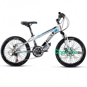 دوچرخه کوهستان Trinx ترینیکس کد BYC-00058 سایز 20 مدل 2016
