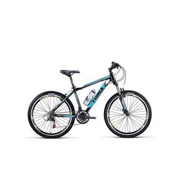 دوچرخه کوهستان ترینیکس Trinx کد BYC-00065 سایز 26 مدل 2016
