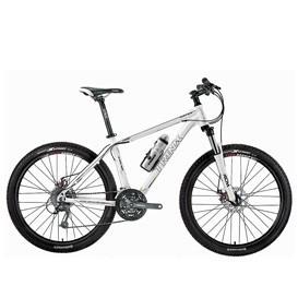 دوچرخه کوهستانی ترینیکس Trinx کد BYC-00069 سایز 26 مدل 2016