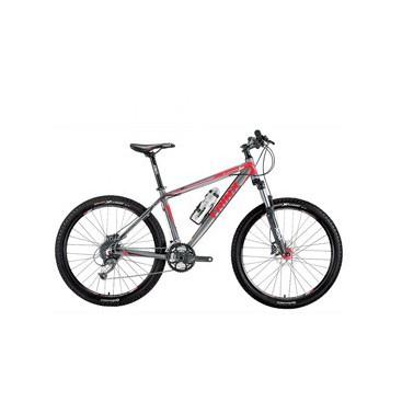 دوچرخه حرفه ای کوهستانی Trinx کد BYC-00070 سایز 26 مدل 2016