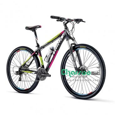 دوچرخه کوهستان ترینیکس اورجینال Trinx کد BYC-00074 سایز 29 مدل 2016