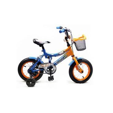 دوچرخه بچگانه bonito کد BYC-00077 سایز 12 مدل 2015