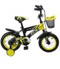 دوچرخه بچگانه bonito بونیتو کد BYC-00087 سایز 12 مدل 2015
