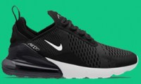 کفش پیاده روی و دویدن